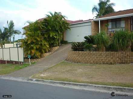 4 Phoenix Court, Regents Park 4118, QLD House Photo
