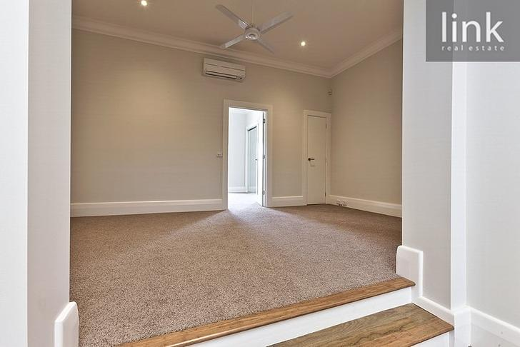4/430 Smollett Street, Albury 2640, NSW Townhouse Photo