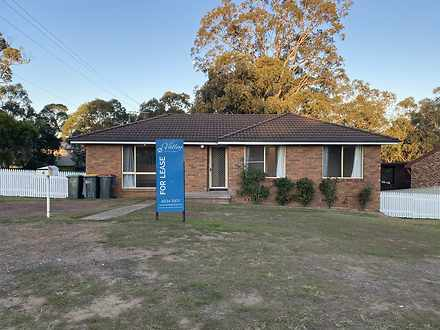 4 Dumont Close, Rutherford 2320, NSW House Photo