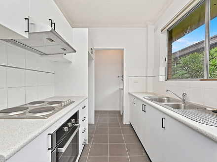 6/53 Wardell Road, Petersham 2049, NSW Apartment Photo
