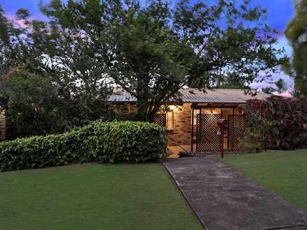 17 Winona Street, Shailer Park 4128, QLD House Photo