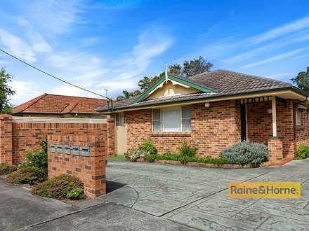 1/16 Bream Road, Ettalong Beach 2257, NSW Villa Photo