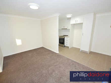 1/31 Wilfred Street, Lidcombe 2141, NSW House Photo