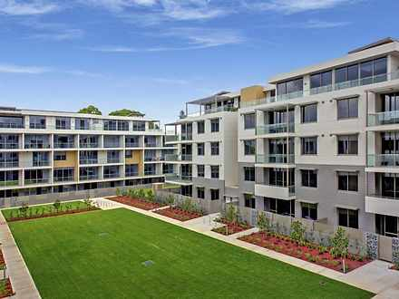 323D/132-138 Killeaton Street, St Ives 2075, NSW Apartment Photo