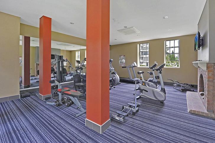 323D/132-138 Killeaton Street, St Ives 2075, NSW Apartment Photo