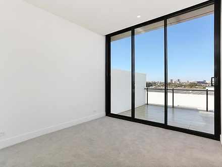E602/72 Macdonald Street, Erskineville 2043, NSW Apartment Photo