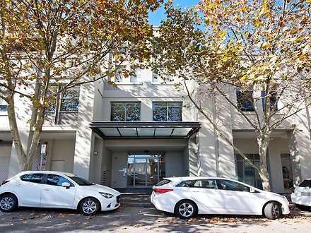 18/1 - 3 Brodie Street, Paddington 2021, NSW Apartment Photo
