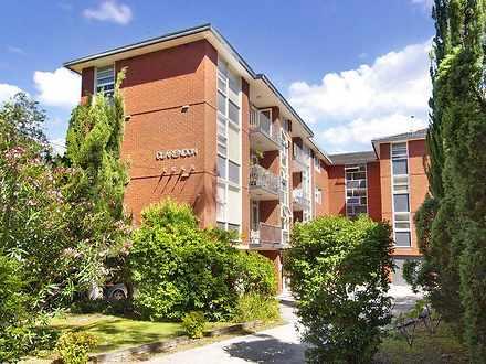 4/48 Botanic Road, Mosman 2088, NSW Apartment Photo