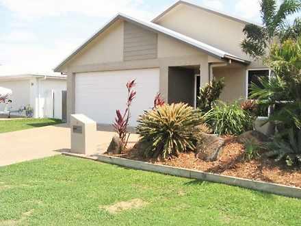 7 Newhaven Place, Idalia 4811, QLD House Photo