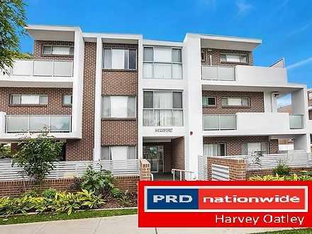 9/34-36 Gover Street, Peakhurst 2210, NSW Apartment Photo