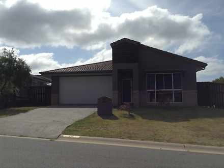 10 Stacer Street, Upper Coomera 4209, QLD House Photo