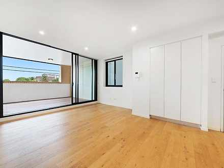 115/159 Frederick Street, Bexley 2207, NSW Apartment Photo