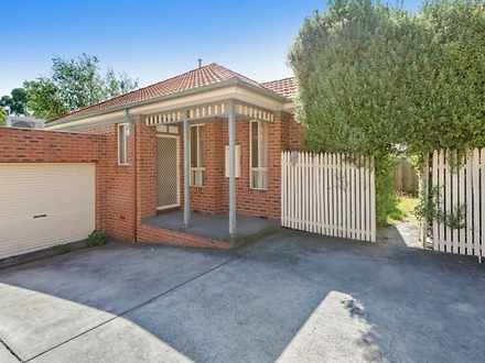 3/265 Wantirna Road, Wantirna 3152, VIC Unit Photo