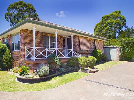 276 Port Hacking Road, Miranda 2228, NSW Villa Photo