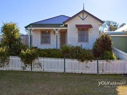 2 Willandra Crescent, Waterford 4133, QLD House Photo