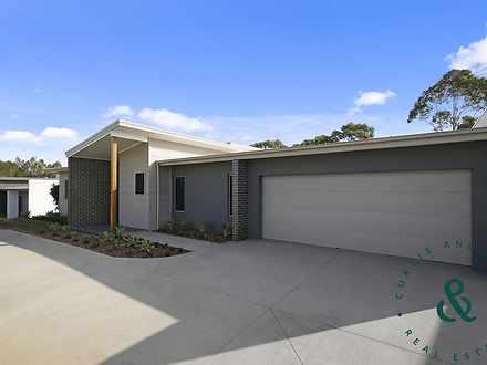 2/1D Sylvan Avenue, Medowie 2318, NSW House Photo