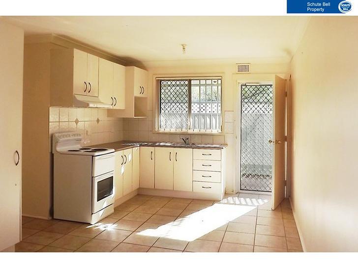 UNIT 10  OF 131-133 Dandaloo Street, Narromine 2821, NSW Unit Photo