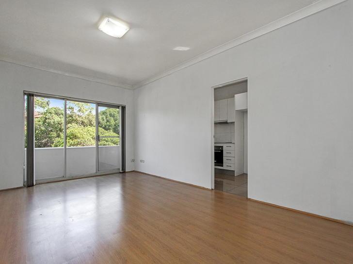 5/26 Queen Victoria Street, Bexley 2207, NSW Apartment Photo
