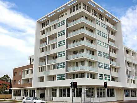 5/175 Pitt Street, Merrylands 2160, NSW Apartment Photo