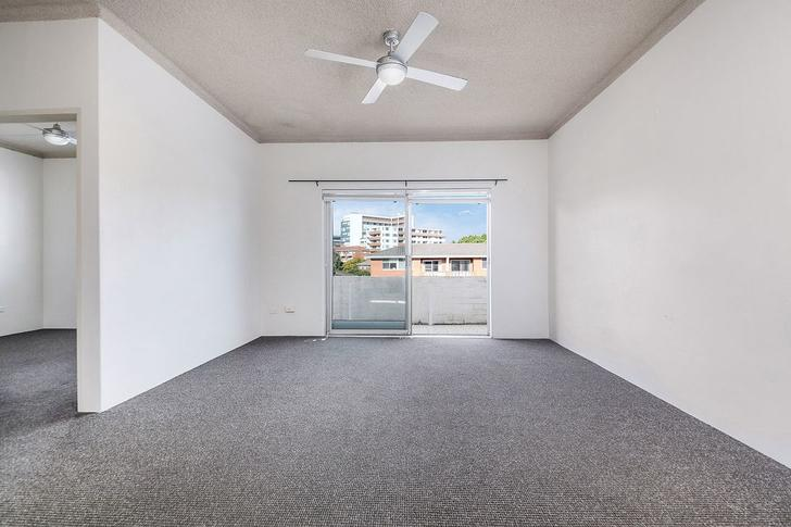 9/66 Warialda Street, Kogarah 2217, NSW Apartment Photo