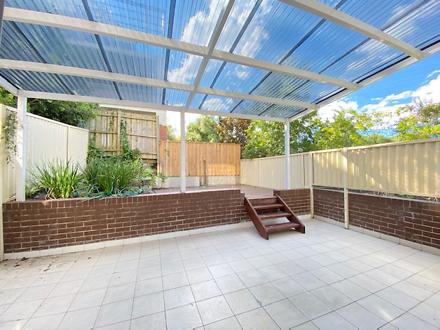 5/156 Hampden Road, Artarmon 2064, NSW Studio Photo