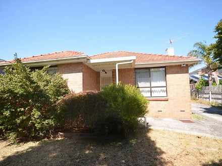 1/21 New Street, Ringwood 3134, VIC Unit Photo