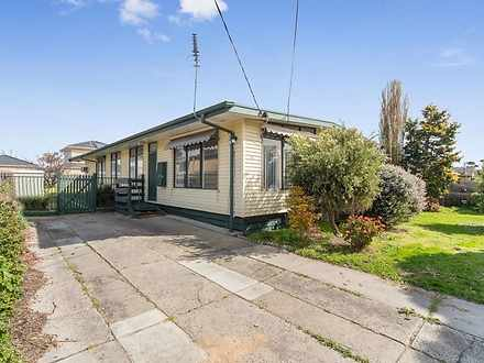 17 Fellowes Street, Seaford 3198, VIC House Photo