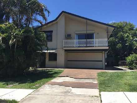 37 Essey Street, Clontarf 4019, QLD House Photo