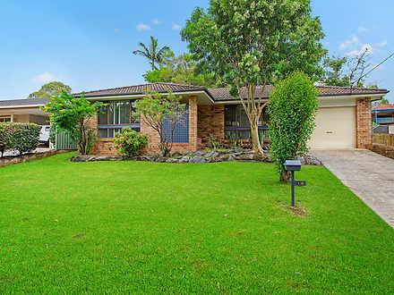 19 Moruya Drive, Port Macquarie 2444, NSW House Photo