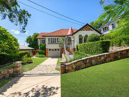 101 Lloyd Street, Alderley 4051, QLD House Photo