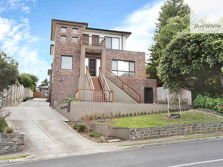 1/45 Northumberland Road, Pascoe Vale 3044, VIC Townhouse Photo