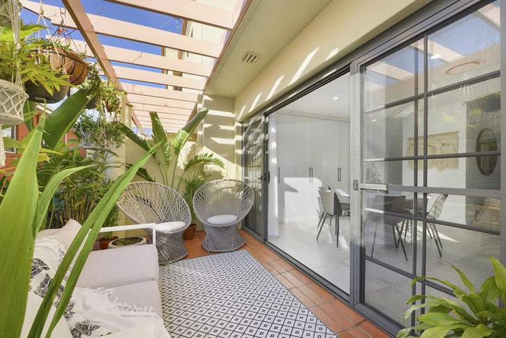 3/3 Pleasant Avenue, North Wollongong 2500, NSW Townhouse Photo