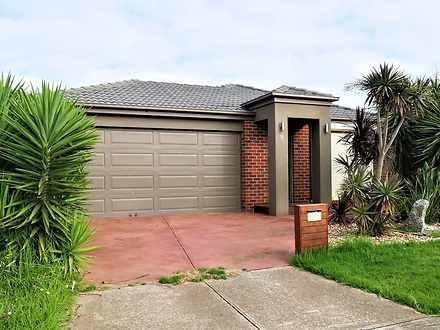 9 Khan Court, Truganina 3029, VIC House Photo
