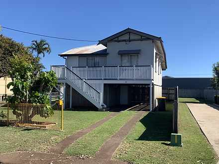 16 Marsh Street, East Mackay 4740, QLD House Photo