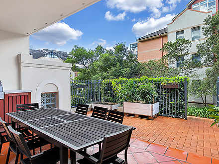 8/7 Williams Parade, Dulwich Hill 2203, NSW Apartment Photo