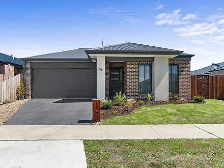 23 Galloway Street, Traralgon 3844, VIC House Photo