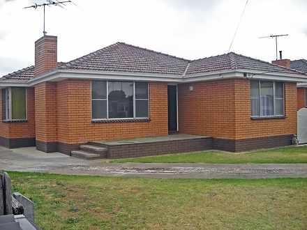 28 Saywell Street, North Geelong 3215, VIC House Photo
