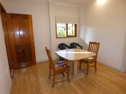 A Badminton Road, Croydon 2132, NSW House Photo