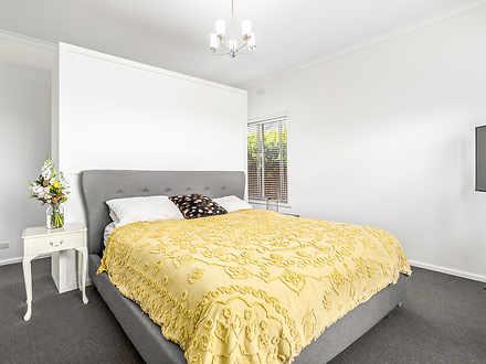 20A Haldane Road, Niddrie 3042, VIC House Photo