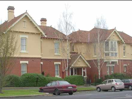 6/506 Dana Street, Ballarat Central 3350, VIC Apartment Photo