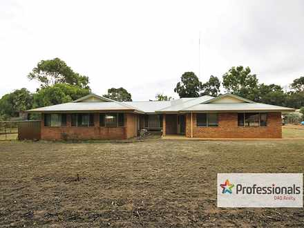 7 Tributary Place, Leschenault 6233, WA House Photo