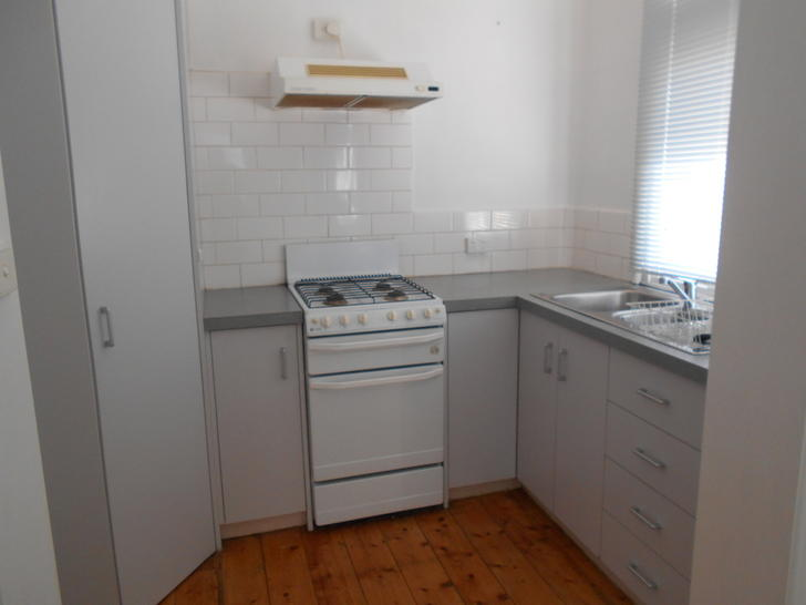 6/506 Dana Street, Ballarat Central 3350, VIC Apartment Photo