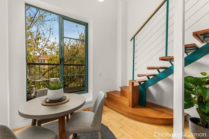 8/145 Ormond Road, Elwood 3184, VIC Apartment Photo