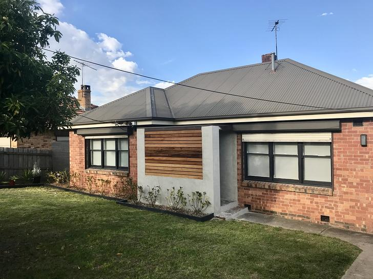 92 Anakie Road, Bell Park 3215, VIC House Photo