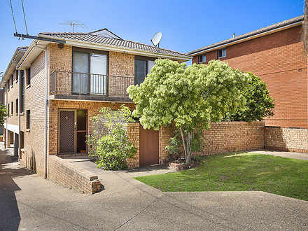 1/8 Tilba Street, Berala 2141, NSW Apartment Photo