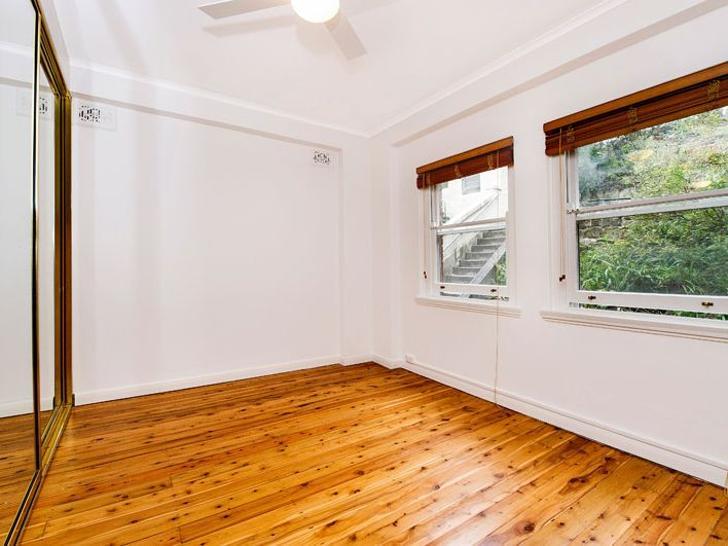4/94A Birriga Road, Bellevue Hill 2023, NSW Apartment Photo