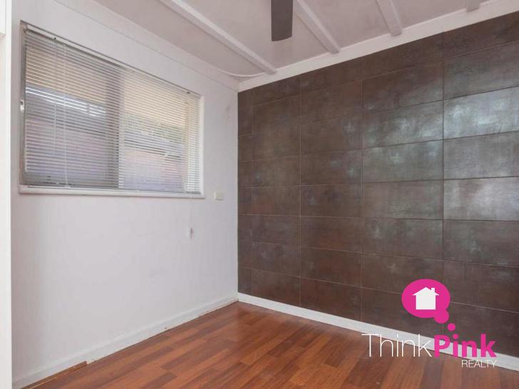 13 Treave Street, Cloverdale 6105, WA House Photo