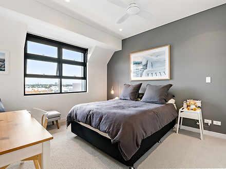 404/17 Ralph Street, Alexandria 2015, NSW Apartment Photo