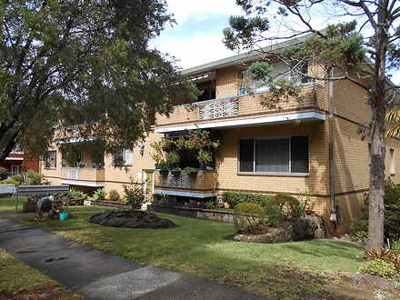 1/53-55 Illawarra Street, Allawah 2218, NSW Unit Photo