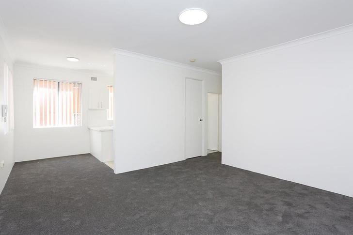 1/25 Baxter Avenue, Kogarah 2217, NSW Unit Photo